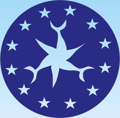 P. Karavetis & Co, logo